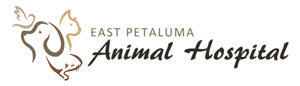 East Petaluma Animal Hospital