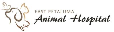 East Petaluma Animal Hospital