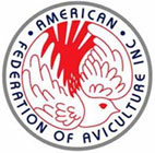 American Federation of Aviculture, Inc