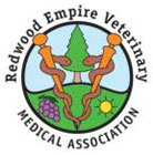 Redwood Empire Veterinary Medical Association
